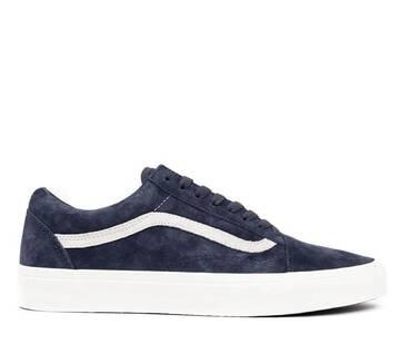Pig Suede Old Skool