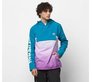 HI POINT ANORAK TURKISH TILE