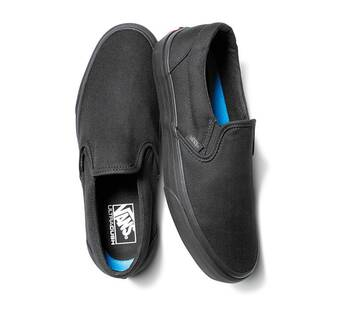 Made for the Makers Slip On