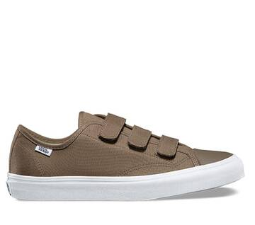 Canvas Style 23V