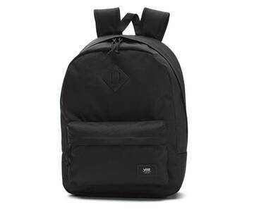 Old Skool Plus Realm Backpack
