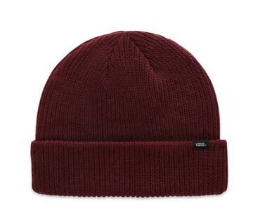 BASICS BEANIE PORT ROYALE