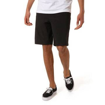 Vans X Former Board Short Black
