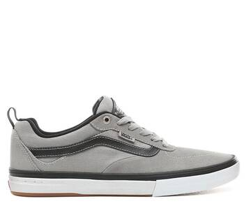 Vans x Kyle Walker Pro Covert Drizzle Black
