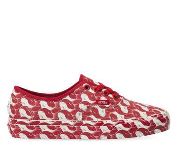 Vans X Opening Ceremony Authentic QLT