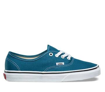 Colour Theory Authentic
