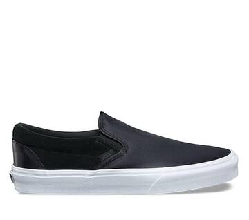 Classic Slip On Nylon Surplus