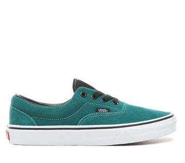 Era California Native Quetzal Green
