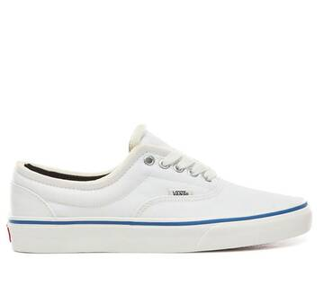 Era Foam White/Marshmallow