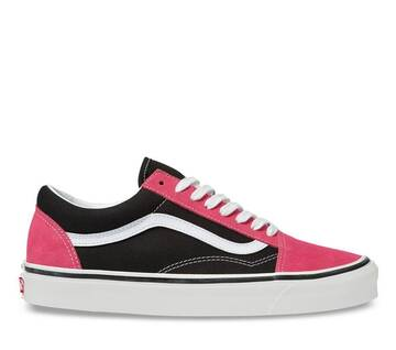 OLD SKOOL 36 DX ANAHEIM OG PINK