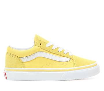 Kids Old Skool Aspen Gold
