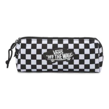 KIDS OTW PENCIL POUCH (8-14+ YEARS)