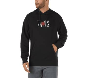 KYLE WALKER VERSA SWEATER