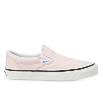 ANAHEIM FACTORY SLIP-ON 98 DX
