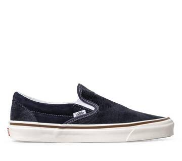 Anaheim Factory Classic Slip-On 98