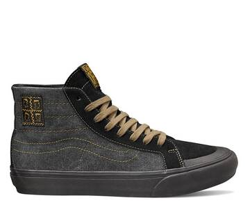 SK8-HI 138 DECON SF (MICHAEL F