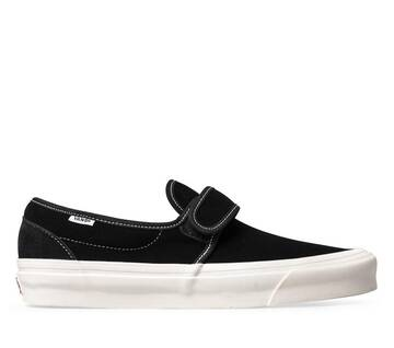 Anaheim Factory Slip On 47 DX