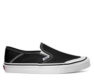 Slip On SF