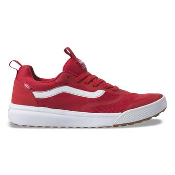 ULTRARANGE RAPIDWELD RED