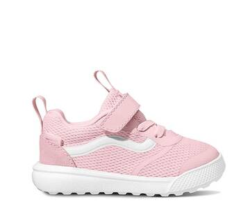 Toddler Ultrarange Rapidweld Chalk Pink/True White