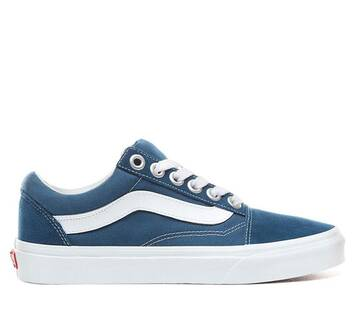 Old Skool Sailor Blue/True White