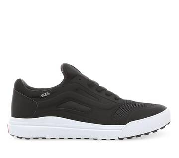 Ultrarange 3D Rapidweld Black/White