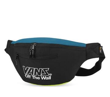 AP Steep Path Waistbag