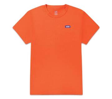 RETRIM II SHORT SLEEVE TEE