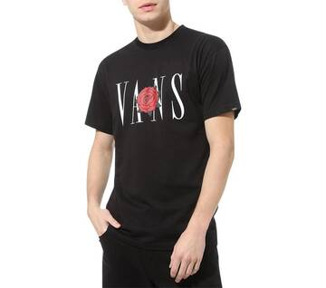 KYLE WALKER ROSE T-SHIRT