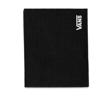 VANS ULTRA THIN WALLET