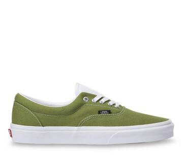 ERA RETRO SPORT CALLA GREEN