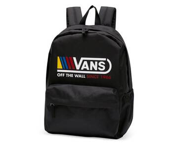 VICTORY BELL BACKPACK
