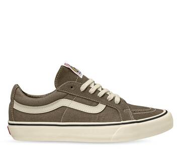 SK8-LOW REISSUE SF SALT WASH