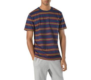 Chaparral Stripe T-Shirt