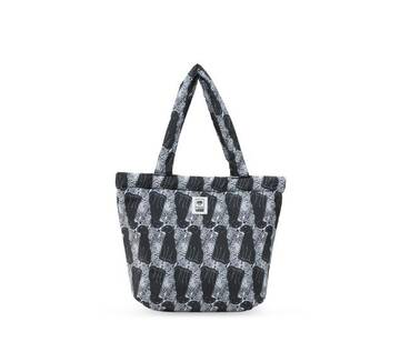 Vans X Opening Ceremony Tote Bag