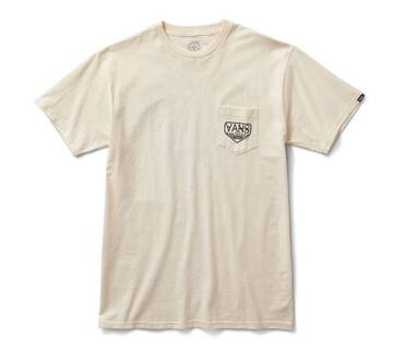 Dakota Roche Logo Short Sleeve