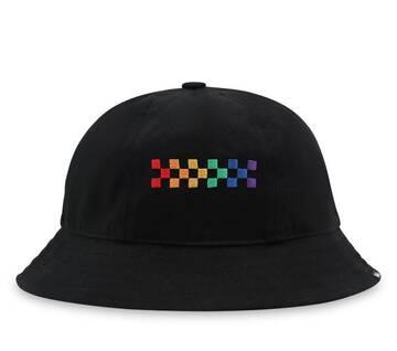 Pride Bucket Hat