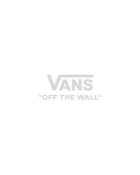 Pride Stripe T-Shirt