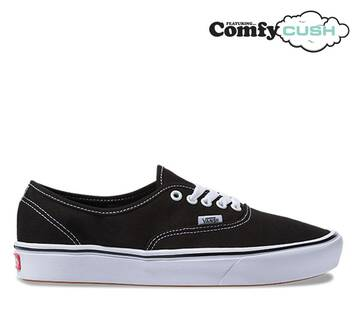 COMFYCUSH AUTHENTIC