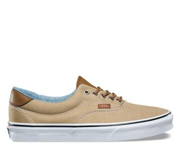 Vans Sale Footwear Clothing Amp Accessories Up To 50 Off