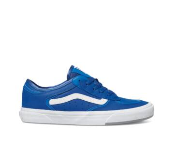 ROWLEY CLASSIC 66/99/19 BLUE/GRY