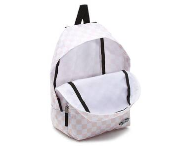 Calico Backpack