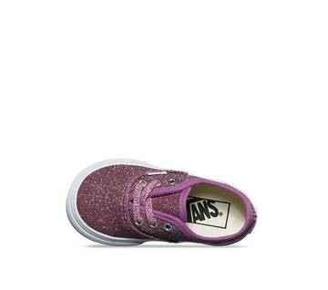 Toddler Authentic Lurex Glitter