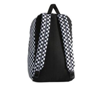 Snag Checkerboard Backpack