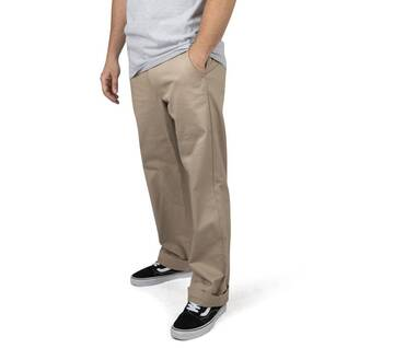 Authentic Chino