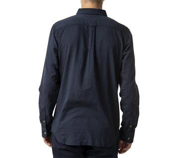 Wakefield Long-Sleeve Shirt