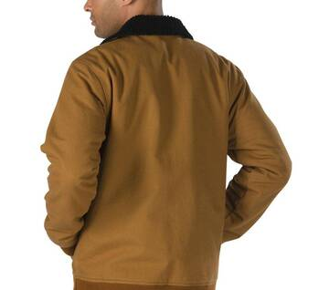 Belden Rubber Jacket
