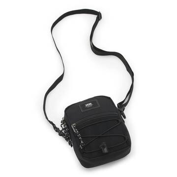 Bail Sholder Bag Black