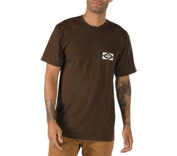 Best in Class Short-Sleeve