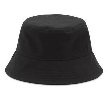 HANKLEY BUCKET HAT